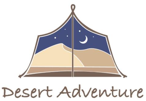 הרפתקה במדבר